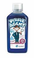 Индикатор налета на зубах Miradent Plaque Agent (500 мл.)