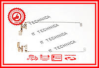 Петли LENOVO IdeaPad G470, G475, Z470, Z475