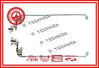 Петли DELL 15R N5010 (34.4HH02.201 34.4HH01.201)