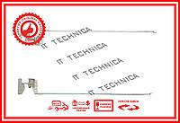 Петли TOSHIBA Satellite C850 C850D C855 C855D L850 (6055B0022401 6055B0022402)