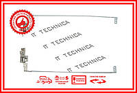 Петли LENOVO IdeaPad B550