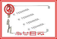 Петли LENOVO Ideapad Z580 Z585 Версия 1