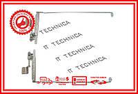 Петли TOSHIBA Satellite L500 (R:AM073000500 L:AM073000600)