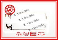 Петли ACER Aspire 5745G 5745 (FBZR8002010 FBZR8003010)