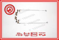 Петли LENOVO IdeaPad B560 (33.4JW10.XXX 33.4JW09.XXX)