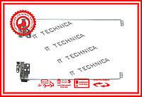 Петли TOSHIBA Satellite   L750D L750D L755 L755D (FBBLB033010 FBBLB034010)