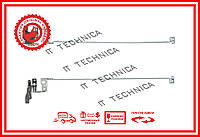 Петли ACER Aspire V3-571 V3-551 V3-531