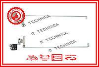 Петли LENOVO IdeaPad Y570 Y575 (AM0HB000300 AM0HB000200)