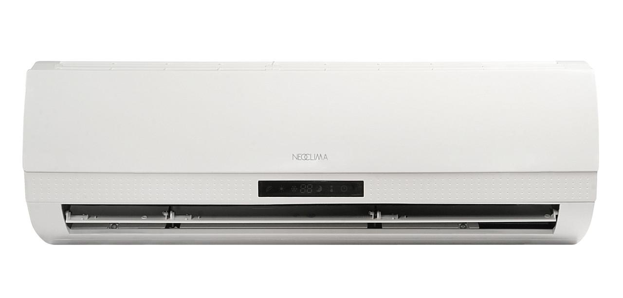 Кондиционер Neoclima NS/NU-09AHL