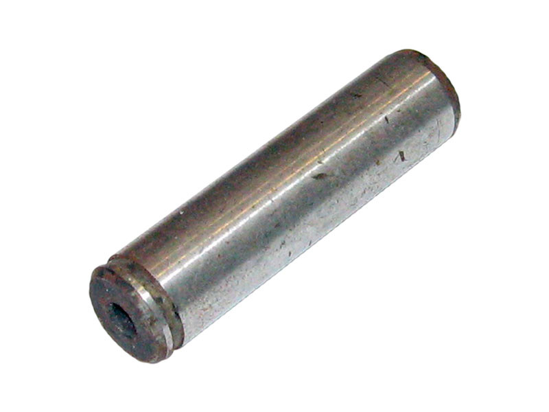 Ось для лобзика Фиолент пм3-600э