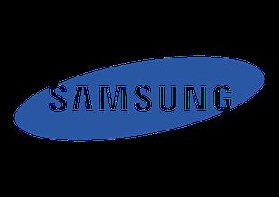Аккумуляторные батареи для мобильных телефонов samsung