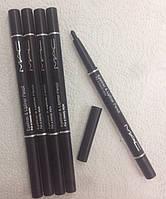 Механический карандаш для глаз Mac