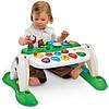 Виды развивающих игрушек для детей