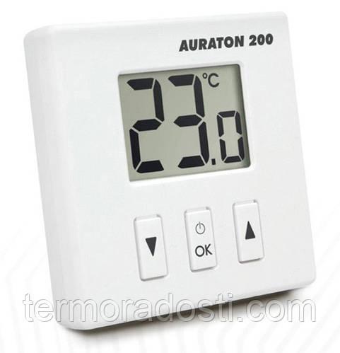 Auraton 200 LMS терморегулятор беспроводной