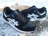 Мужские кроссовки Asics Gel Saga в Украине. Сравнить цены 6d4a8a6bee91e