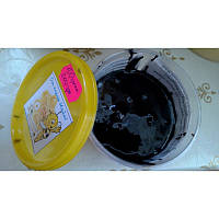 Мумие очищенное (Алтайское) Фасовка 100 грамм.