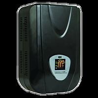Стабілізатор напруги Extensive 8 кВт IEK, фото 1