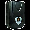 Стабилизатор напряжения Extensive 8 кВт IEK