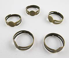 Основа для кольца