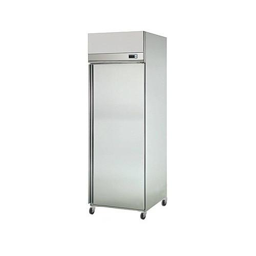 Шкаф морозильный однодверный TS700 GGM gastro (Германия)
