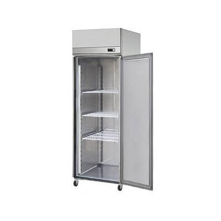 Шкаф морозильный однодверный TS700 GGM gastro (Германия), фото 2