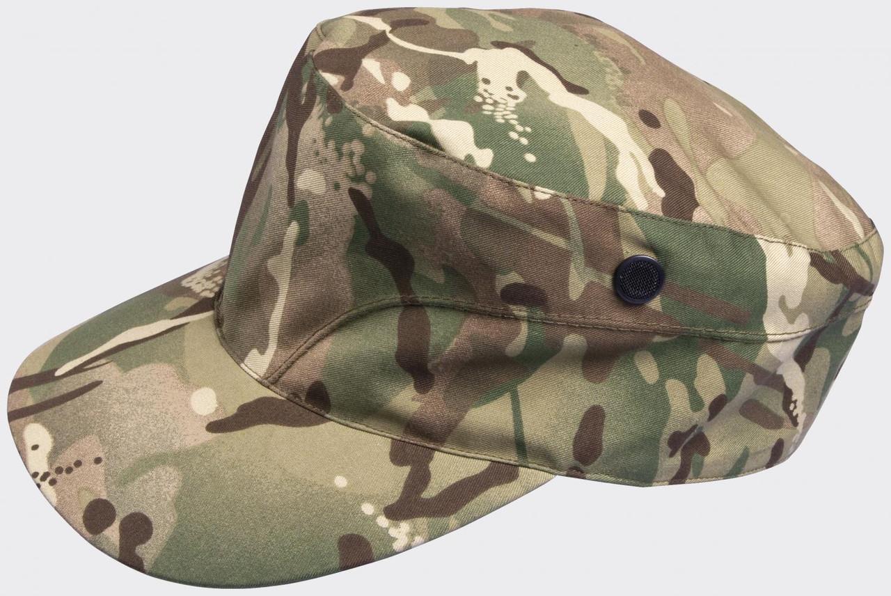 Кепка военная Helikon-Tex® PCS Cap