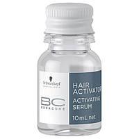 Сыворотка для роста волос Schwarzkopf Professional Hair Activator Serum