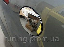 Крышка люка бензобака Jaguar XF 2009-2013