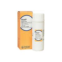 Vetmedin (таблетки и капсулы) поштучно и упаковкой