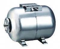 Гидроаккумулятор Forwater STH 50 SS (нержавейка)