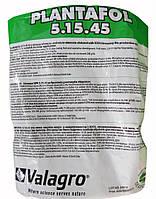 Плантафол 5.15.45 (1 кг)