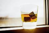 Камни для охлаждения виски Whiskey Stones,камни для охлаждения напитков, фото 4