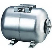 Гидроаккумулятор Forwater STH 80SS (нержавейка)