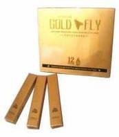 Шпанская мушка Gold Fly, голд флай - Женский возбудитель, афродизиаки, виагра,  купить, цена, отзывы