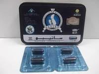 Сатибо препарат для потенции оригинал из Китая, купить, цена, отзывы