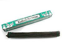 """Тибетские Благовония """"Kailash Incense"""""""