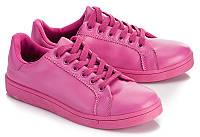 Женские кроссовки EVANGELINA, фото 1