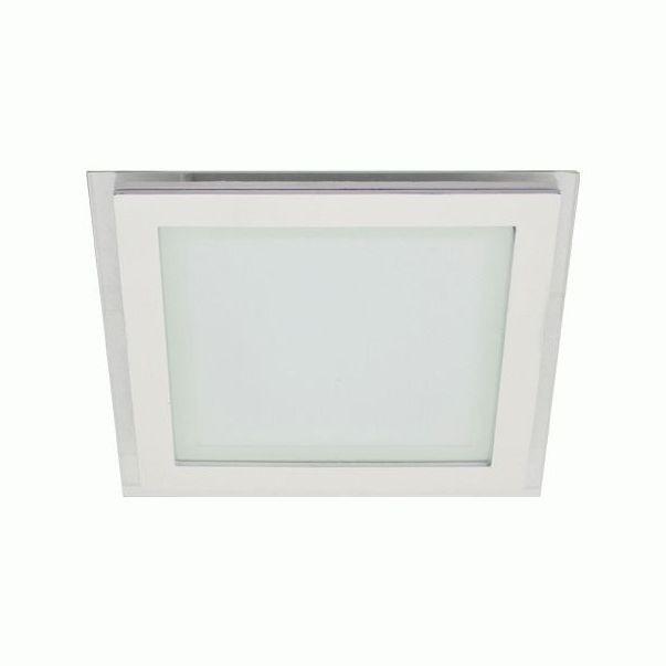 Світлодіодний світильник Feron AL2111 12W