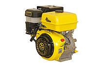 Двигатель Кентавр ДВС-420Б, 15 к.с