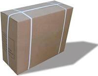 Упаковка для тканевых шезлонгов