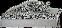Тахта Нарцис(раскладная), фото 1