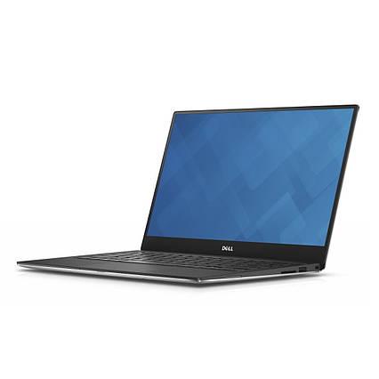Ноутбук DELL XPS 13 (9343-9122), фото 2