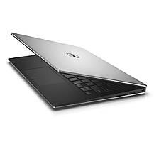 Ноутбук DELL XPS 13 (9343-9122), фото 3