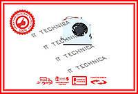 Вентилятор TOSHIBA Satellite A300 L300 M300 M301 M302 M305 M306 M307  (UDQFZZH19C1N) Тип1 ОРИГИНАЛ