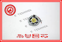 Вентилятор SAMSUNG R463 R467 R468 R470 R517 R518 R519 R520 R522 R468 R425 R70 R560 Q208 Q210 (DFS531005MC0T)