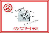 Вентилятор LENOVO IdeaPad G580 G580A (KSB05105HB, MF60090V1-C460)