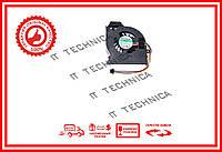 Вентилятор HP Pavilion DV6-6000, DV6-6100, DV6-6200 DV7-6000 DV6-6B00 DV6-6C00 (MF60120V1-C181-S9A) ОРИГИНАЛ