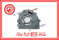Вентилятор SONY VPC-CA CA16 CA17 CA26 CA27 CA28 (G70X05MS1AH-52T022)