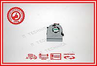 Вентилятор ASUS K55V, K55VD, K55VM, K55VJ (MF75090V1-C170-S99, 13GN8910P010-1, UDQFZJA05DAS)