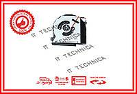 Вентилятор DELL XPS 15 L501X, L502X, L701X, L702X (DFS601305FQ0T)